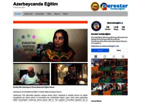 azerbaycandaegitim.org
