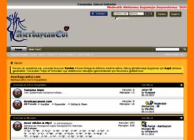 azerbaycanevi.com