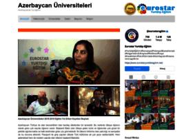 azerbaycanuniversiteleri.net