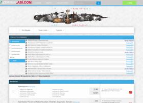 azeribalasi.com