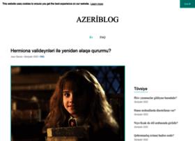 azeriblog.com