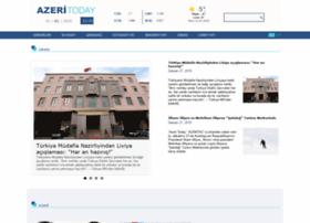 azeritoday.com