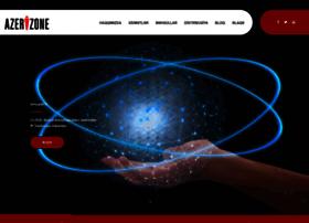 azerizone.net