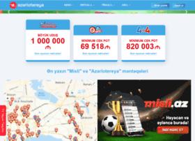 azerlotereya.com