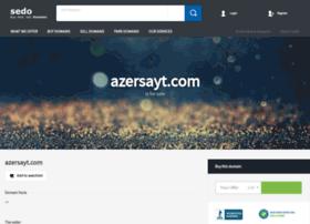 azersayt.com