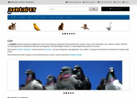 azetapet.com
