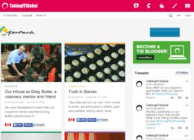 azevedo.tigblogs.org