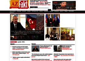 azfakt.com