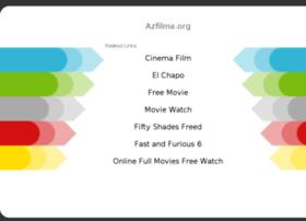 azfilma.org