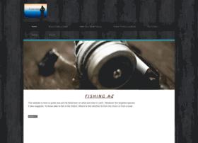 azfishing.weebly.com