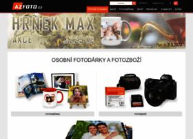 azfoto.cz