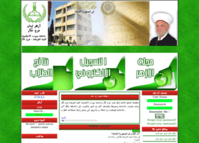 azharakkar.org