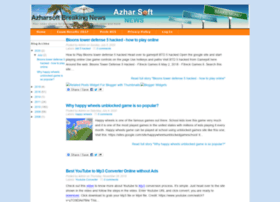 azharsoft.blogspot.com