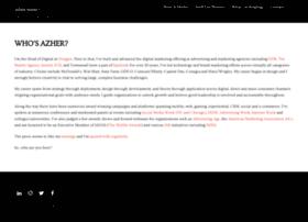 azher.com
