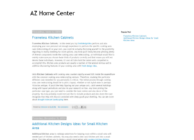 azhomecenter.blogspot.kr