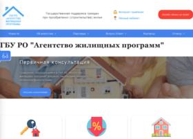 azhp.ru