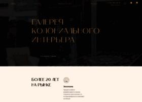 aziahouse.ru