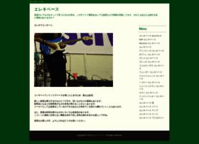 aziandoor.com