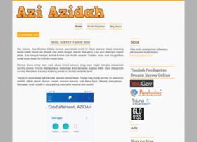 aziazidah.blogspot.com