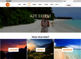 azie-expert.nl