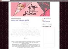 azienamico.blogspot.com