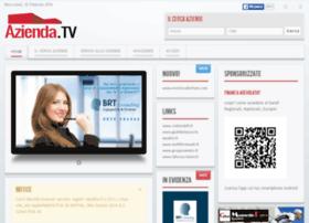 azienda.tv