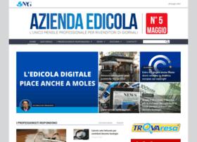 aziendaedicola.com