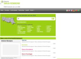 aziende-emilia-romagna.it