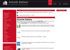 aziende-italiane.net