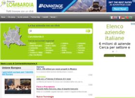 aziende-lombardia.it