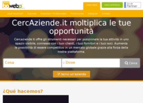 aziende-san-marino.it