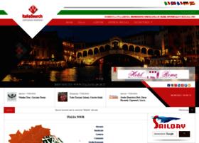 aziende.italiasearch.it