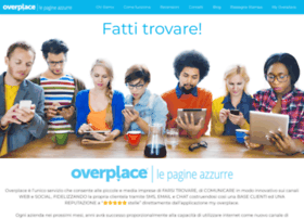 aziende.overplace.com