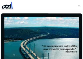 azil.com.br