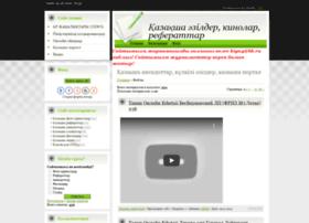 azil.ucoz.com