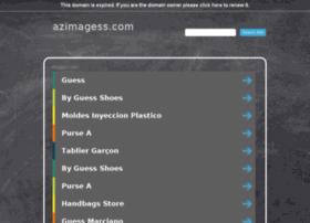 azimagess.com