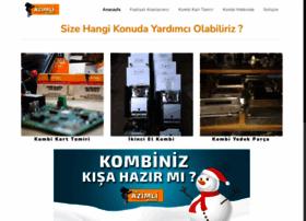 azimlisogutma.com