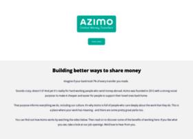azimo.workable.com