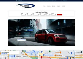azimports.net