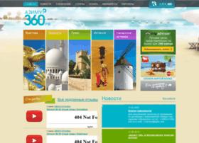 azimut360.ru