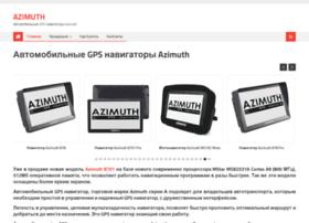 azimuth.ltd.ua