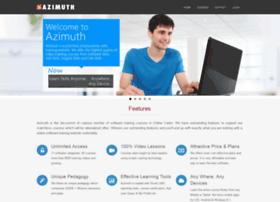 azimuth.wingslive.com