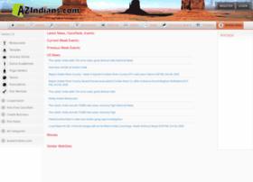 azindians.com
