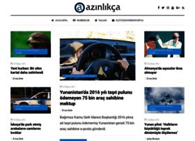 azinlikca.net