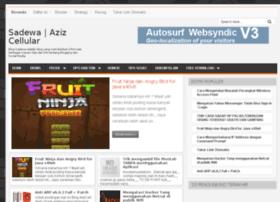 azispulsaelektrik.blogspot.com