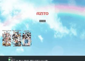 azito.co.jp
