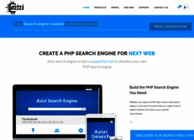 azizisearch.com