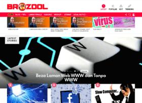 azizulazami.com