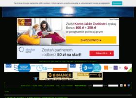 azjabux-refback-info.iq24.pl