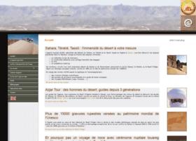 azjar.com